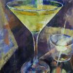 """""""Appletini"""" by creese"""