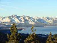 Lake Tahoe 13