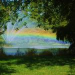 """sarahs rainbow (2)"" by patrickjwatson"