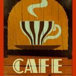 """""""Espresso"""" by BenjaminBay"""