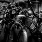 """Cycles 04"" by ojab3photography"