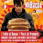 """MkBacon"" by Saviantoni"