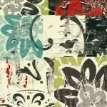 """""""Spring Design I"""" by rickimountain"""