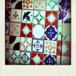"""Tiles of Delft [365-18]"" by EstherEmma"