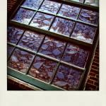 """Window pane [365-21]"" by EstherEmma"