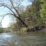 """""""Niangua River View"""" by kimmerhaw"""