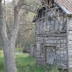 """""""This Old House"""" by kimmerhaw"""