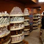 """Soap Shop in the Souk 0953"" by rayjacque"
