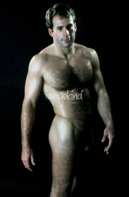 Male Nude Prints 9