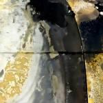 """""""Golden bias strip"""" by klintesphoto"""