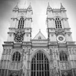 """Westminster Abbey"" by aswendener"
