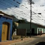 """""""Escenas de Pueblo 07"""" by cristiano007"""