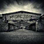 """Westside Art Theatre"" by AlexanderVoss"