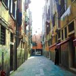 """Venice"" by Danika"
