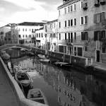 """Canal"" by Danika"