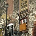 """Chart House"" by KalenaSmiles"