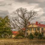 """Country House"" by JGetsinger"