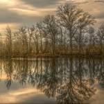 """""""Across The Pond"""" by JGetsinger"""