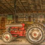 """""""On The Farm"""" by JGetsinger"""
