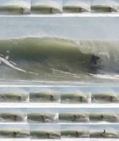 Michael Meredith - OBX Tube Sequence