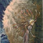 """Tree 62"" by ArtistaDonna"