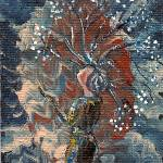"""Tree 63"" by ArtistaDonna"