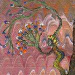 """Tree 67"" by ArtistaDonna"
