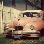 """""""1949 Packard"""" by jackimroczkowski"""