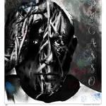 """""""Picasso by J.Ruiz"""" by jruiz"""