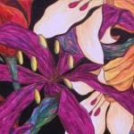 """Floral Dance"" by LMStudios"