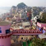 """""""Varanasi Hanuman"""