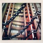 """chainTracks"" by scotscott"