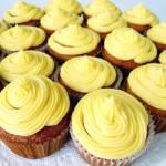 """""""limoncello cupcakes"""" by candicecruzphotography"""