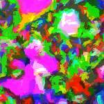 """""""sprightly colors"""" by pixelviz"""