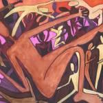 """Big Brass Jazz"" by Phillyfire2003"