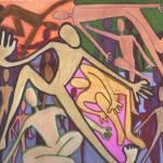 """""""Summer Jazz"""" by Phillyfire2003"""