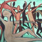 """""""Freedom Jazz"""" by Phillyfire2003"""