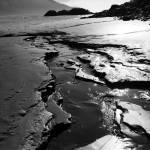 """Turnagain Arm Mud II"" by ipsofactophoto"
