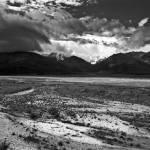 """The Richardson Highway"" by ipsofactophoto"