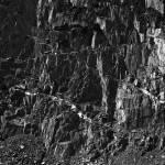 """Rock Face II"" by ipsofactophoto"