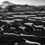 """Alaska Peninsula I"" by ipsofactophoto"