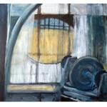 """""""Afikomen"""" by SusanWeinberg"""