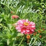 """Mothers Day Card 018c"" by Ricardos"