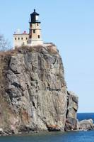 Split Rock Lighthouse Vl