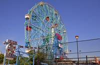 Coney Island Memories 2