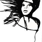"""Wind"" by Eprahs"