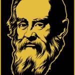 """Galileo Galilei"" by libertymaniacs"