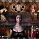 """""""Anne Boleyn"""" by heidialfonzo"""