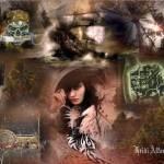 """""""Anne Bonny"""" by heidialfonzo"""