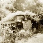 """Truck Stop"" by chrisallenz"